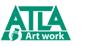 ATLA Artwork