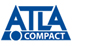 ATLA Compact